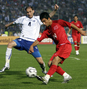Euro 2008 1497610