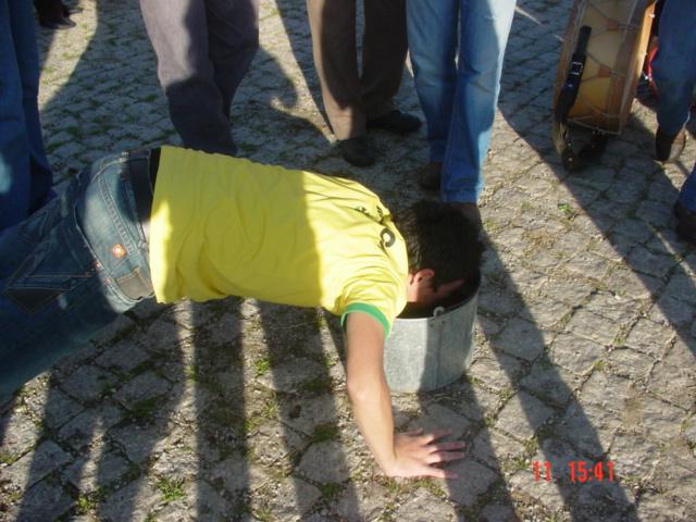 Fotografias do S. Martinho - 2006 Dsc04310