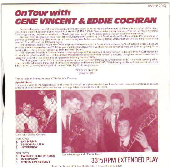 Les Vinyles .... partie 1 - Page 5 Gene_e12
