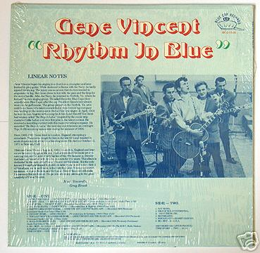 Les Vinyles .... partie 1 - Page 4 Gene_r13