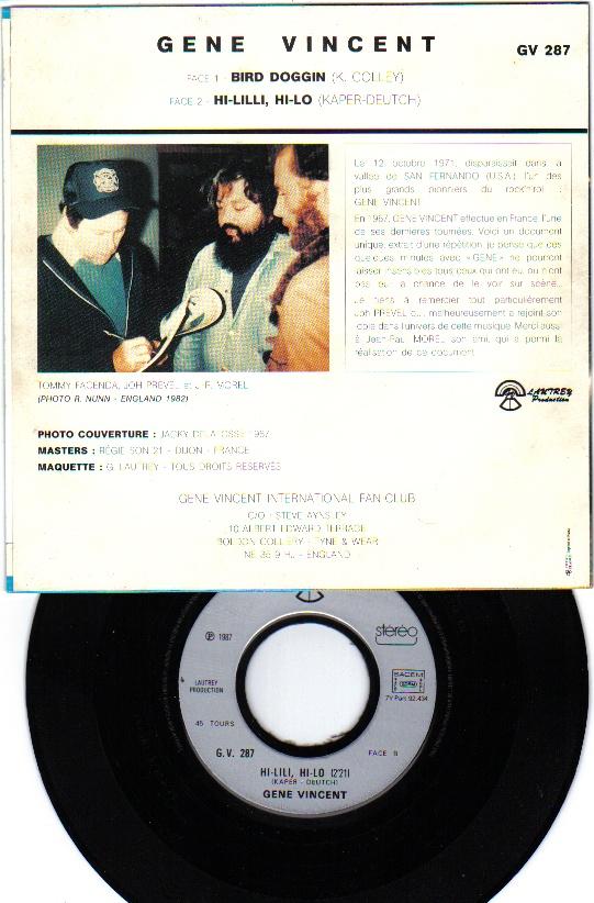 Les Vinyles .... partie 1 - Page 5 Gene_s12