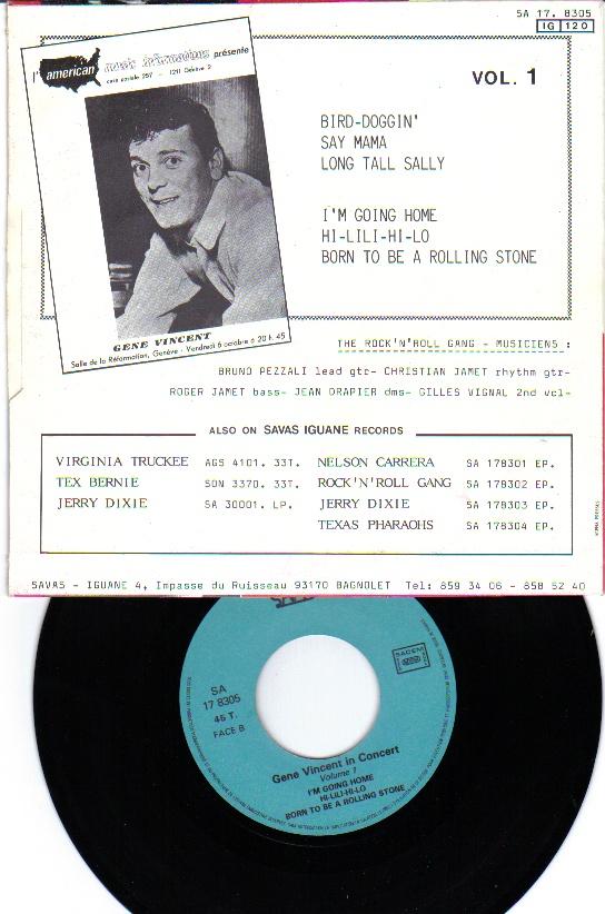 Les Vinyles .... partie 1 - Page 5 Gene_s14