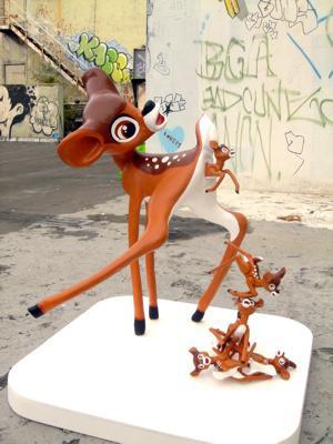 Bambi iel Bambi_10
