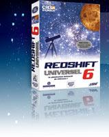 Logiciel astronomique Red06_10