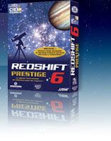 Logiciel astronomique Red06_11