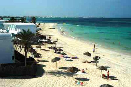 Club Marmara Dar Djerba