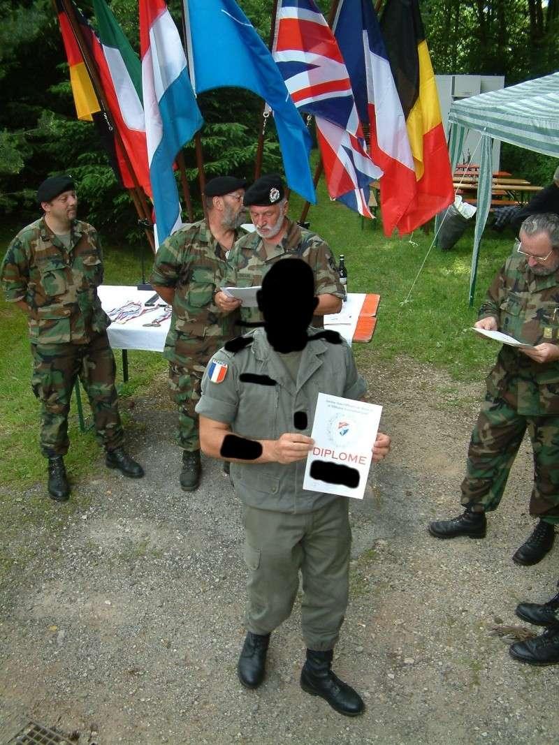 Tir Interamicale 2007 au Lux (09.06.2007) Dscf0312