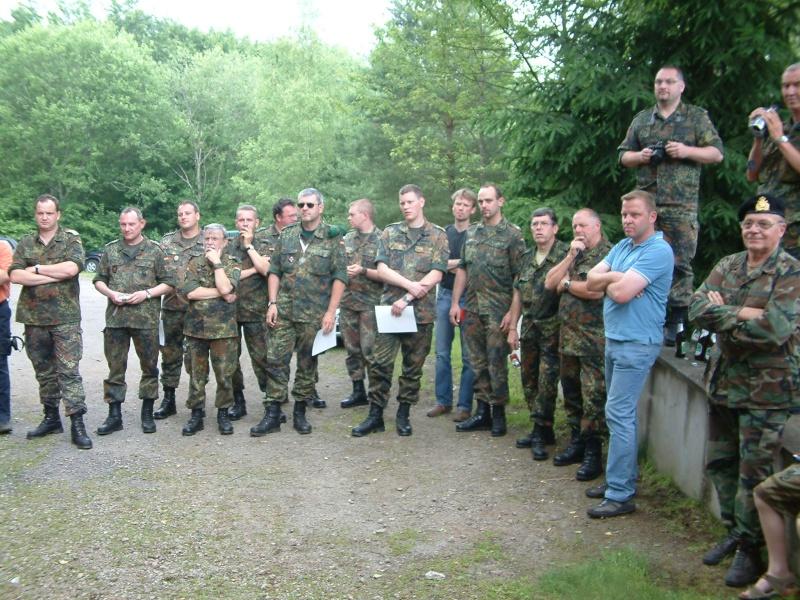 Tir Interamicale 2007 au Lux (09.06.2007) Dscf0411
