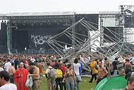 [2007-06-16] Greenfield Festival, Interlaken, Suisse Gr110
