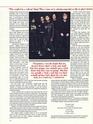 Articles de presse - Page 26 Q1310