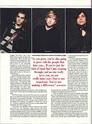 Articles de presse - Page 26 Q1510