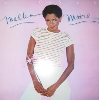 ALBUM DU MOMENT : MELBA MOORE - CLOSER (1980) Melba_10