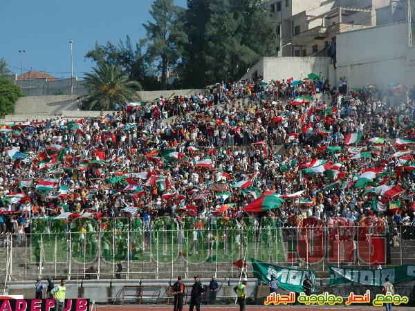 Le Mouvement en Algérie - Page 31 1010