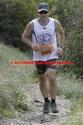 [Montée des 4000 marches 2007] Jymm L172211