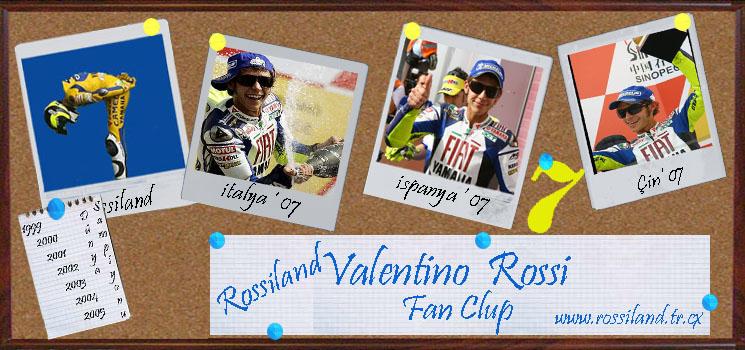 Valentino Rossi Türkiye Fan Forum - Portalli Logooo10