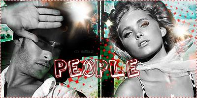PUB: People Pw_cop11