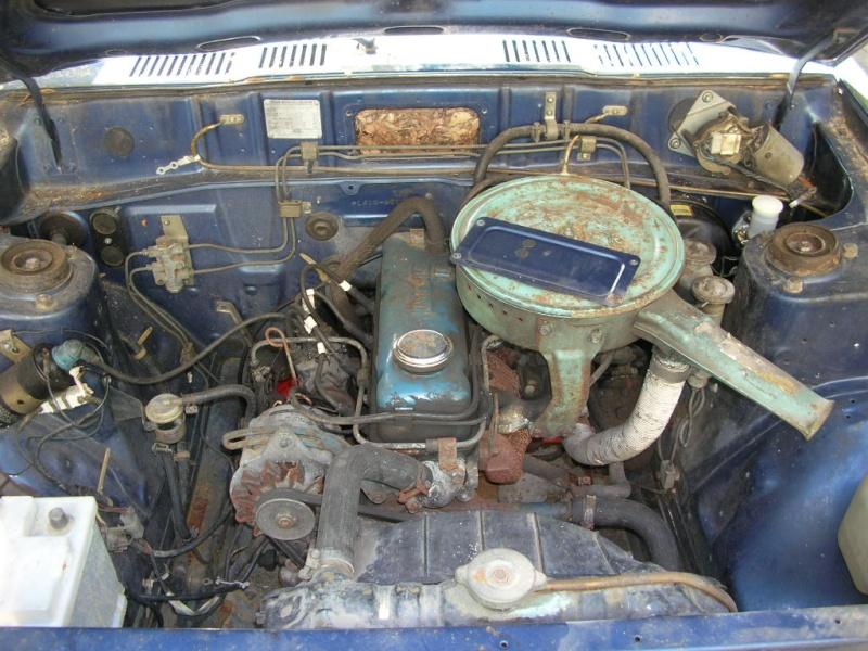 Ma Datsun VIOLET 140J de 1981 Ma_dat17