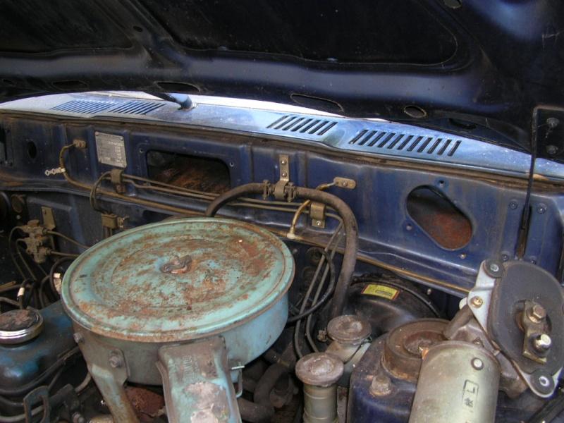 Ma Datsun VIOLET 140J de 1981 Ma_dat18