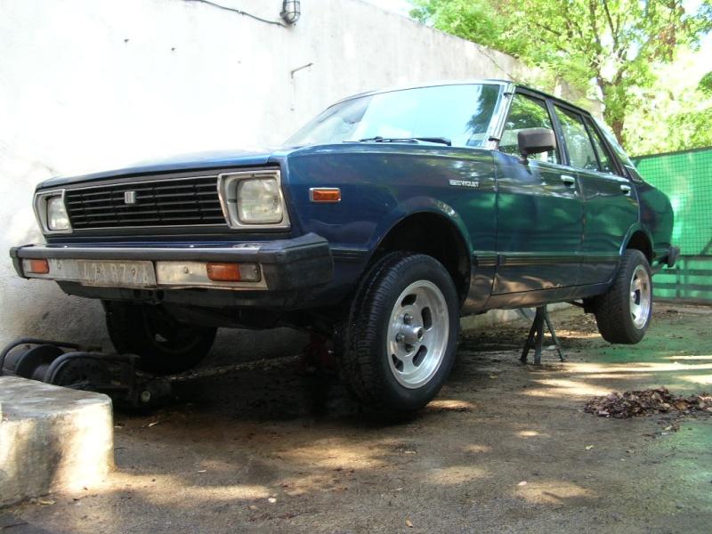 Ma Datsun VIOLET 140J de 1981 Ma_dat24