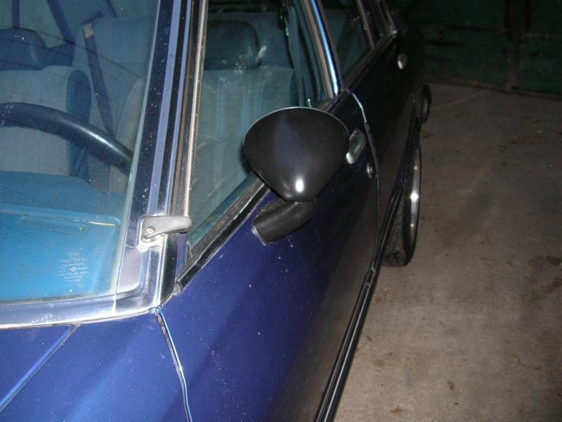 Ma Datsun VIOLET 140J de 1981 Ma_dat26