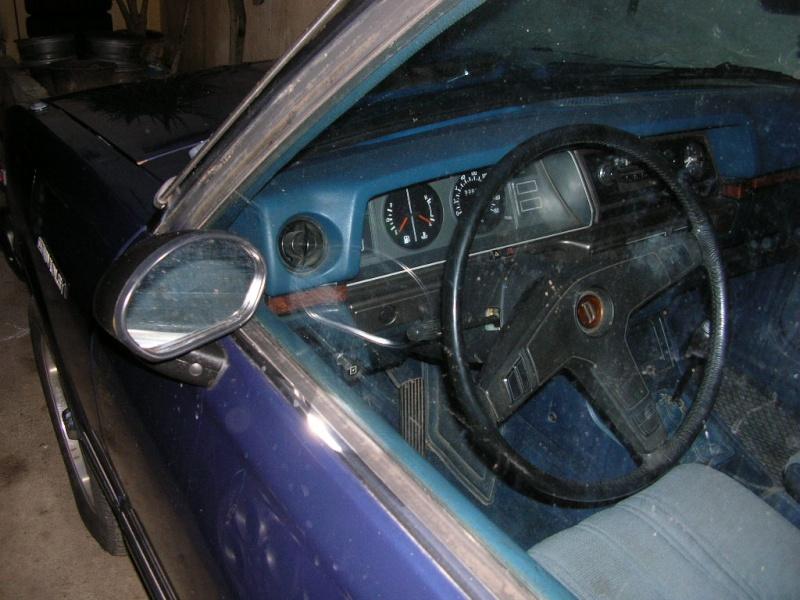 Ma Datsun VIOLET 140J de 1981 Ma_dat27