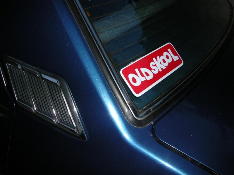 Ma Datsun VIOLET 140J de 1981 Ma_dat29