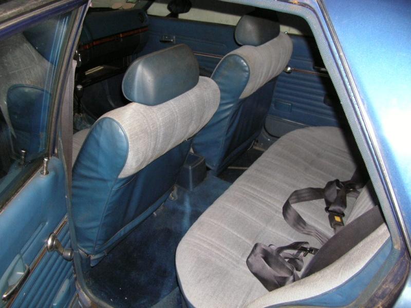 Ma Datsun VIOLET 140J de 1981 Ma_dat31