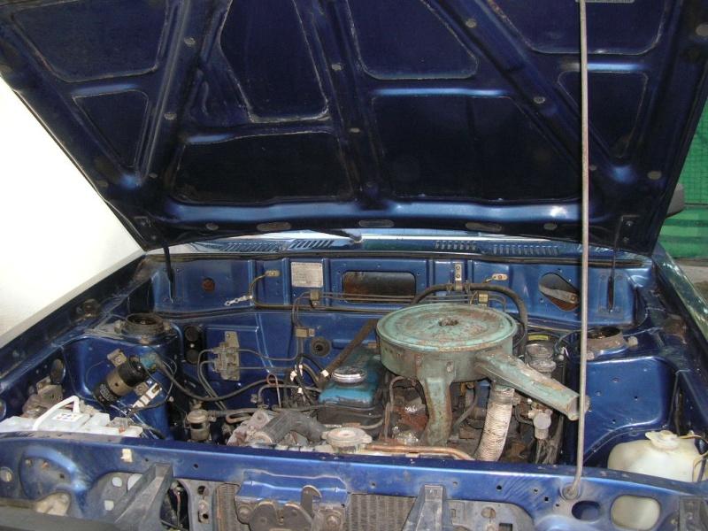Ma Datsun VIOLET 140J de 1981 Ma_dat32