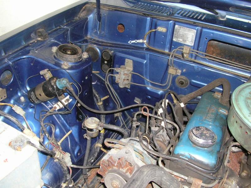 Ma Datsun VIOLET 140J de 1981 Ma_dat34