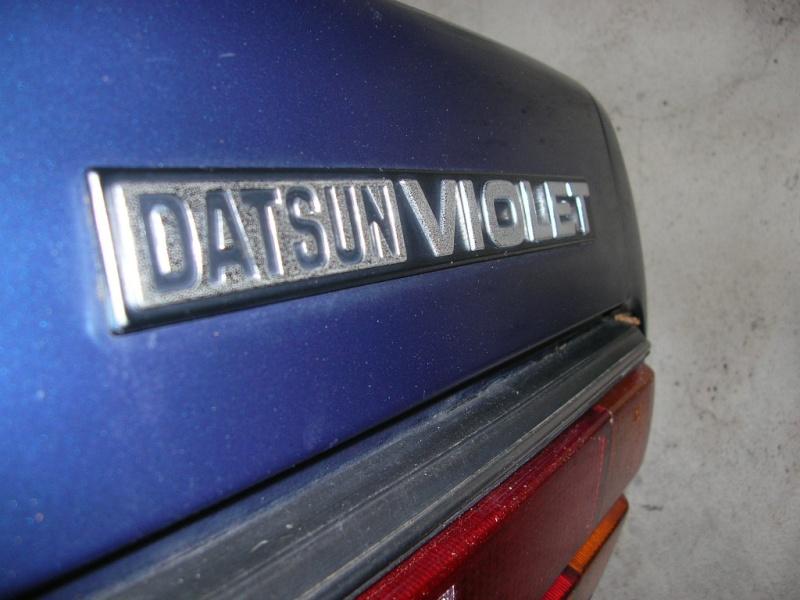 Ma Datsun VIOLET 140J de 1981 Ma_dat39