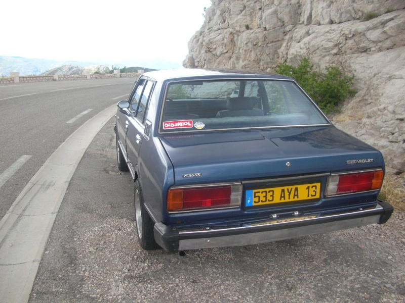 Ma Datsun VIOLET 140J de 1981 Ma_dat43