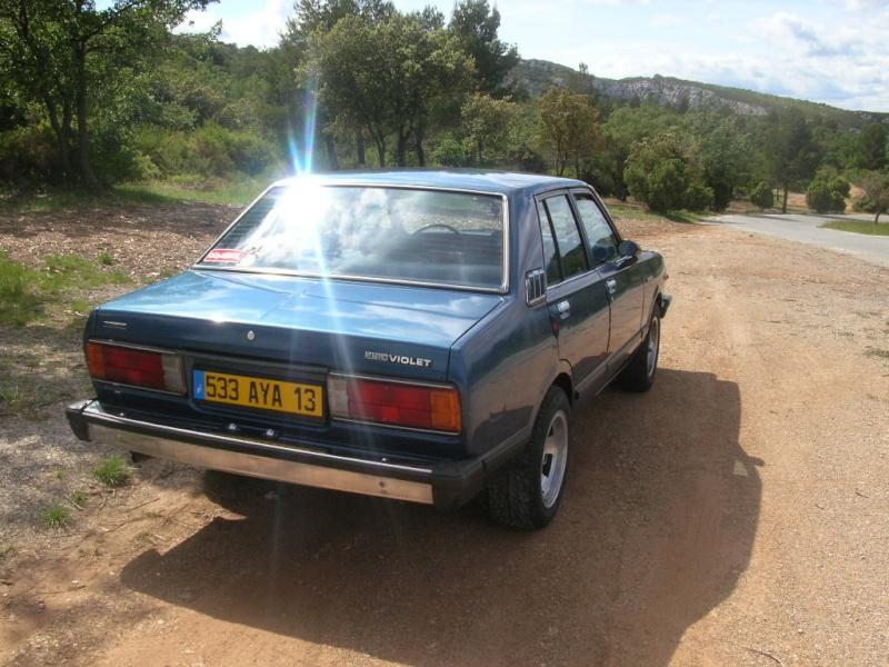 Ma Datsun VIOLET 140J de 1981 Ma_dat53
