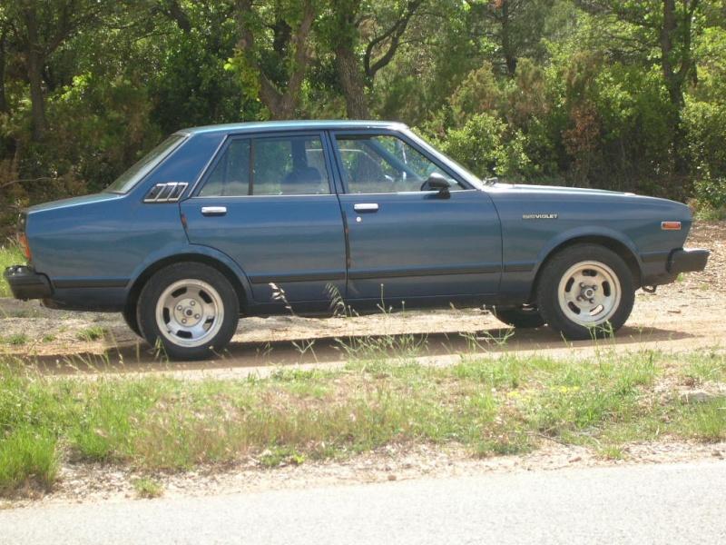 Ma Datsun VIOLET 140J de 1981 Ma_dat56