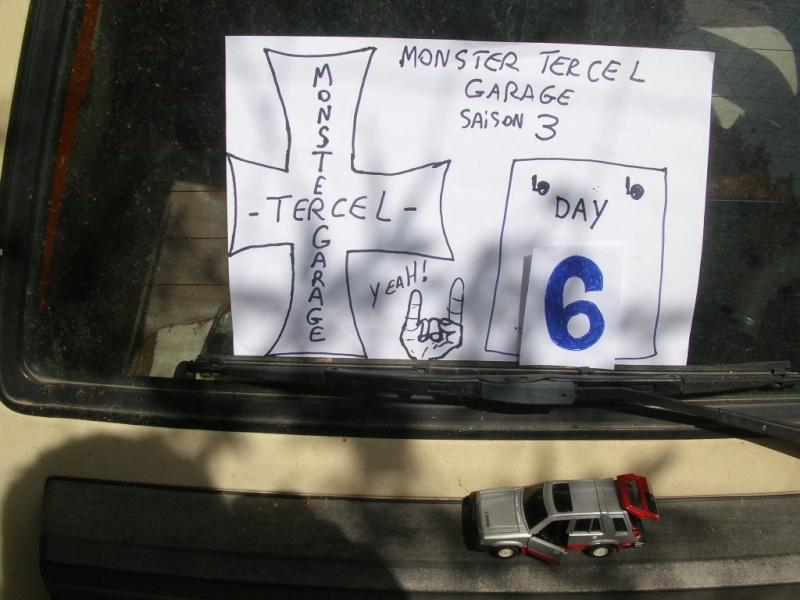 MONSTER TERCEL GARAGE - Page 2 Monste17