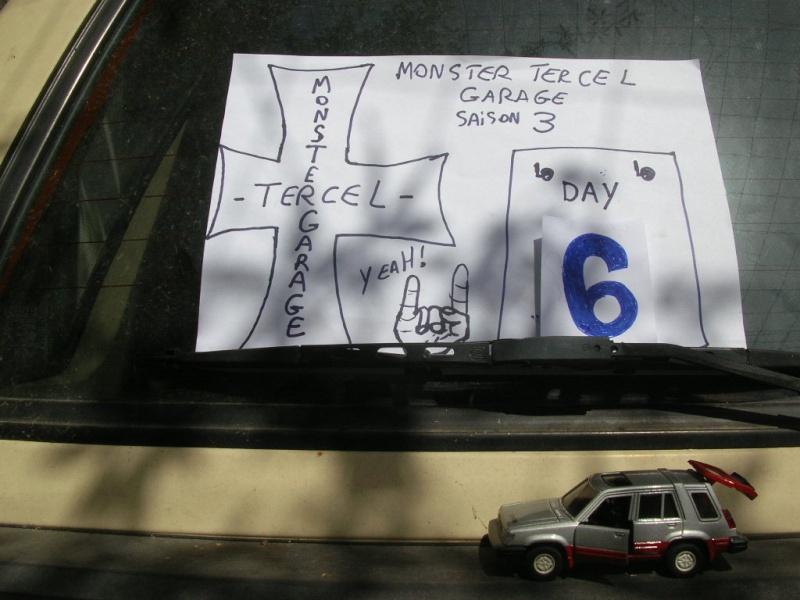 MONSTER TERCEL GARAGE - Page 2 Monste18