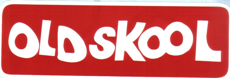c'est parti!!!!!!!!! Old_sk11