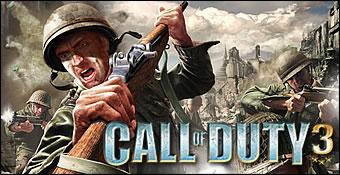 Critique de Call Of Duty 3 Caofp210