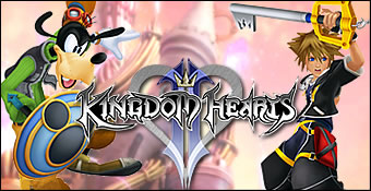Critique Kingdom Hearts II Kgh2p210