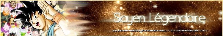 The-LéGenDary-SaiYen - Portail C_la_d10
