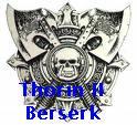 Admin/Mercenaire Nain/Capitaine/Tueur de Dragon/Berserk Nain