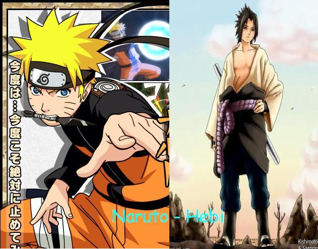 Naruto-Hebi