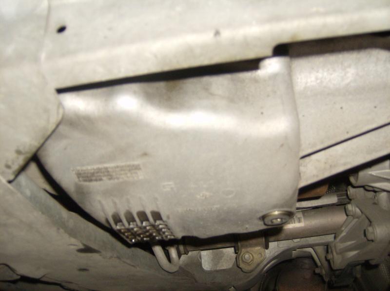 [ Renault mégane 1.6 16V ] Vidange Moteur + Filtre à Huile (tuto) Hpim2019