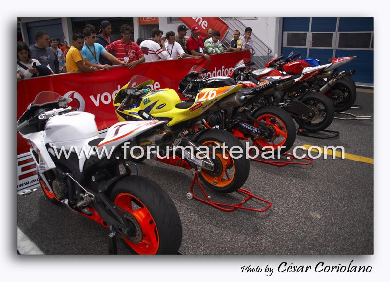 Estoril II * Momentos e Apanhados Img_0514
