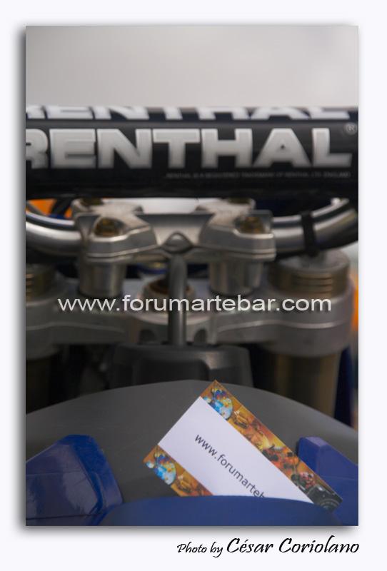 Estoril II * Momentos e Apanhados Img_0618