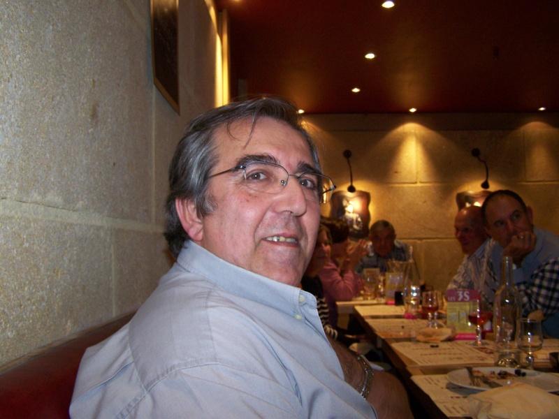 [ Associations anciens Marins ] AMMAC d'Avignon - présentation. 100_0236