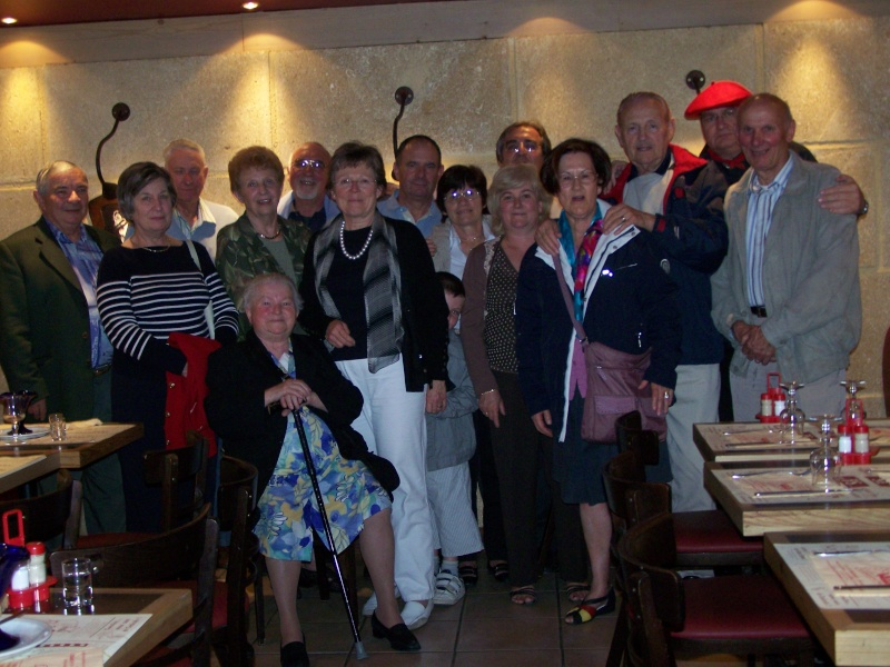 [ Associations anciens Marins ] AMMAC d'Avignon - présentation. 100_0243