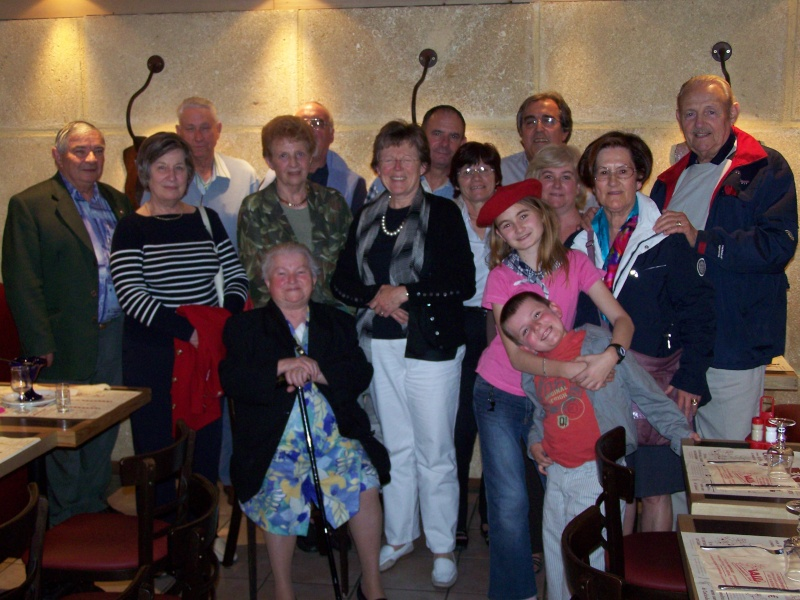 [ Associations anciens Marins ] AMMAC d'Avignon - présentation. 100_0245