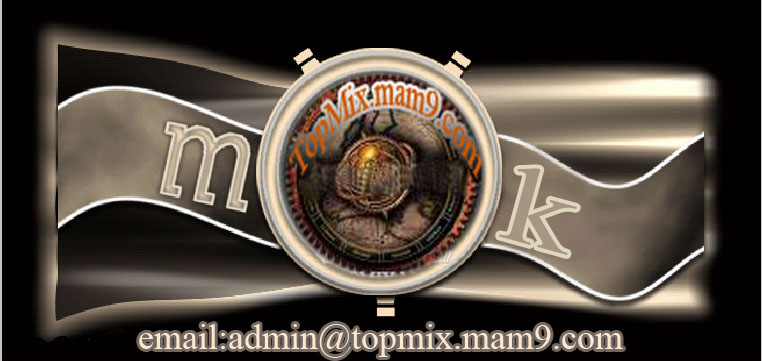 www.topmix.com