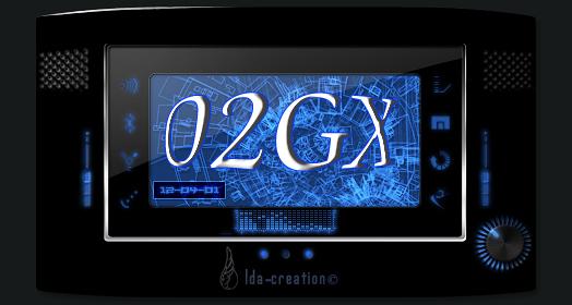 :: O2GX - Forum