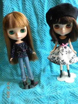 Clementine , Nami et  Hilda p6,retour en arriere.. - Page 2 Nami_e20